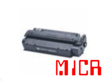 Replacement Cartridge for HP Q2624X (24X) MICR