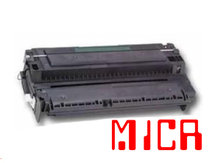 Replacement Cartridge for HP C3903A (03A) MICR