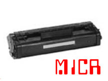 Replacement Cartridge for HP C3906A (06A) MICR