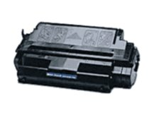 Replacement Cartridge for HP C3909A (09A)