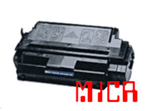 Replacement Cartridge for HP C3909A (09A) MICR
