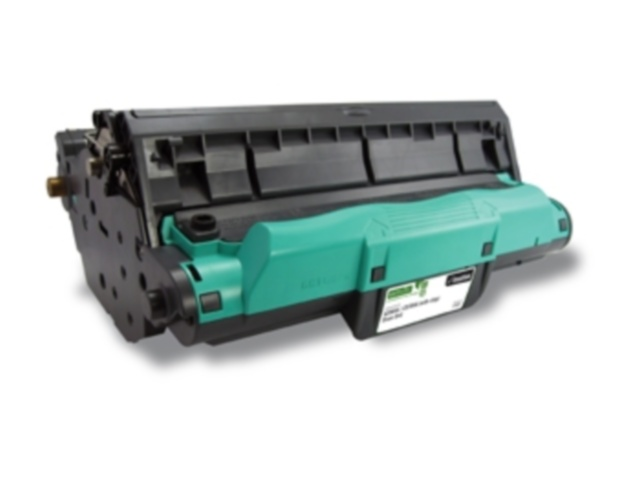 Compatible Drum Unit for HP 1500, 2500, 2550, 2820, 2840 Printers