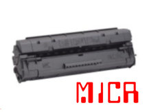 Replacement Cartridge for HP C4092A (92A) MICR