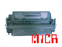 Replacement Cartridge for HP C4096A (96A) MICR