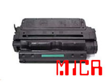 Replacement Cartridge for HP C4182X (82X) MICR