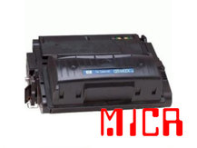 Replacement Cartridge for HP Q5942X (42X) MICR