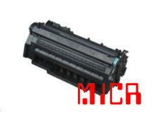 Replacement Cartridge for HP Q5949A (49A) MICR