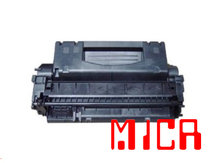 Replacement Cartridge for HP Q5949X (49X) MICR