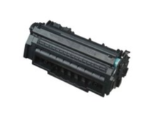 Compatible Cartridge for HP Q5949A (49A)