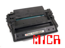 Replacement Cartridge for HP Q6511X (11X) MICR