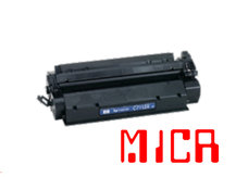 Replacement Cartridge for HP C7115X (15X) MICR