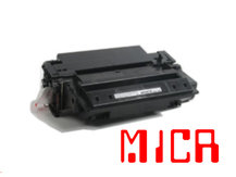Replacement Cartridge for HP Q7551X (51X) MICR