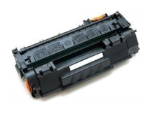 Compatible Cartridge for HP Q7553X (53X)