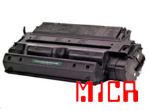 Replacement Cartridge for HP C8543X (43X) MICR