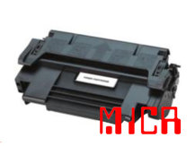 Replacement Cartridge for HP 92298A (98A) MICR