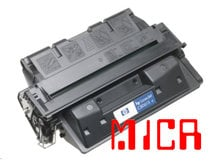Replacement Cartridge for HP C8061X (61X) MICR