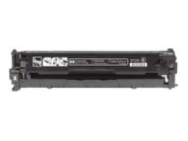Replacement Cartridge for HP CF210X (131X) BLACK