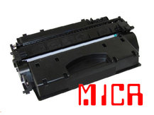 Compatible Cartridge for HP CE505X (05X) MICR