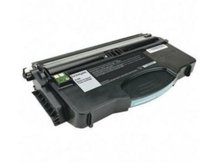 Replacement Cartridge for LEXMARK E120