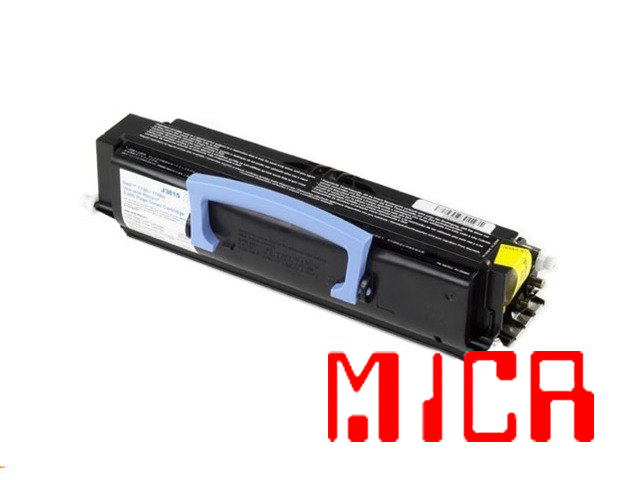 Replacement MICR Cartridge for DELL 1720