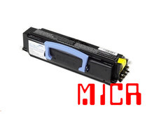 Compatible MICR Cartridge for DELL 1720