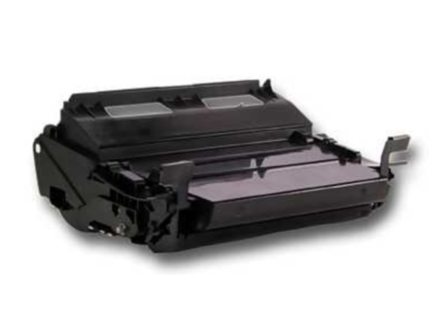 Replacement Cartridge for LEXMARK T520, T522, X520, X522
