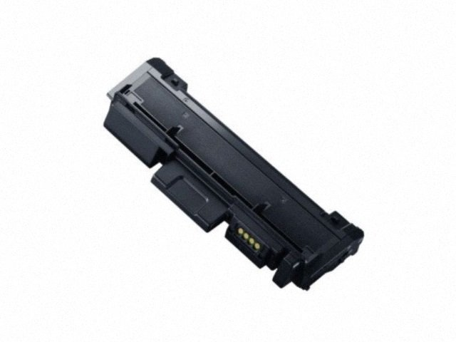 Compatible Cartridge for SAMSUNG MLT-D116L