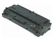 Compatible Cartridge for XEROX 109R00639 and 113R00632
