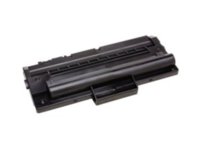 Replacement Cartridge for LEXMARK X215
