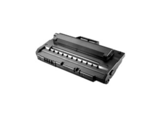 Compatible Cartridge for SAMSUNG SCX-4720D5