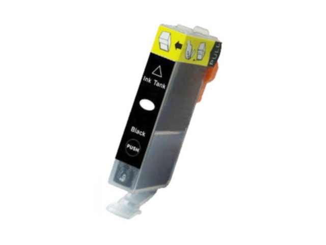 Compatible Cartridge for CANON CLI-226BK BLACK