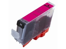Compatible Cartridge for CANON CLI-8M MAGENTA