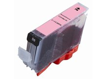 Compatible Cartridge for CANON CLI-8PM PHOTO MAGENTA