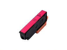 Replacement Cartridge for EPSON T273XL320 (#273XL) MAGENTA