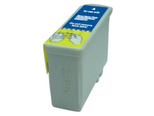 Replacement Cartridge for EPSON T013201 BLACK