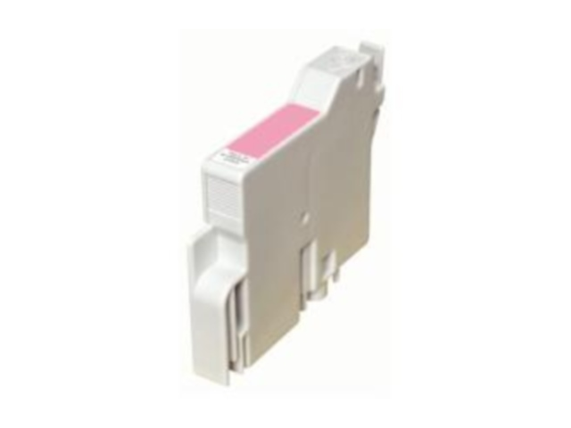 Replacement Cartridge for EPSON T033620 LIGHT MAGENTA