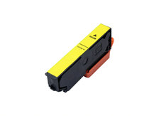 Replacement Cartridge for EPSON T273XL420 (#273XL) YELLOW