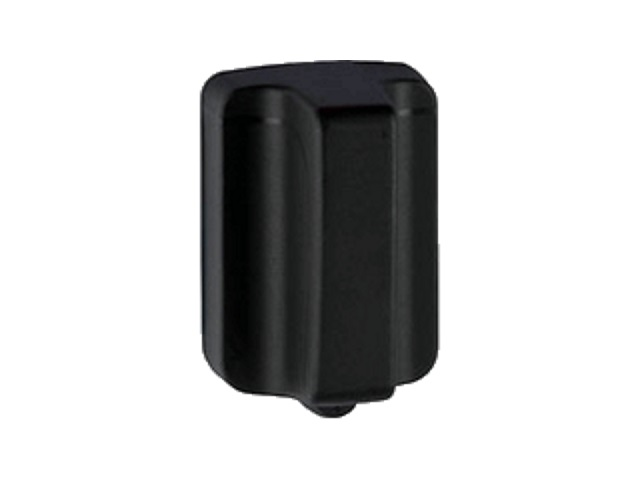 Compatible Cartridge for HP #02 BLACK (C8721WN)