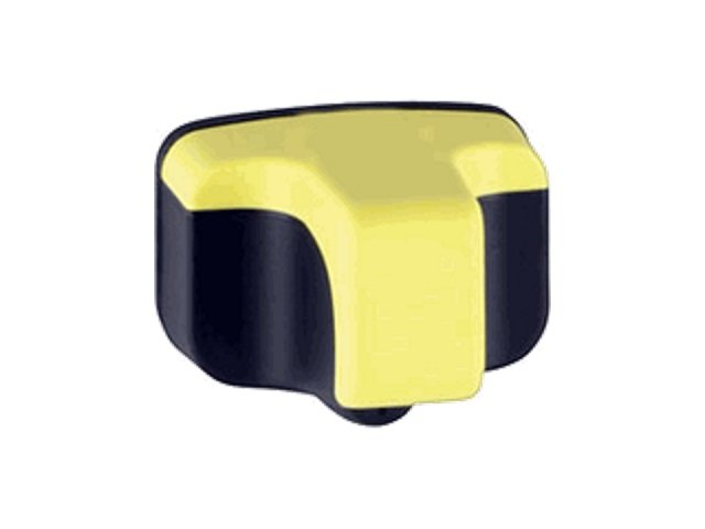 Compatible Cartridge for HP #02 YELLOW (C8773WN)