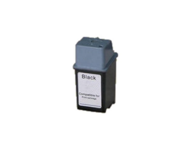 Compatible Cartridge for HP #29 BLACK (51629A)