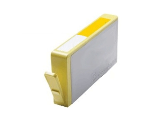 Compatible Cartridge for HP #935XL YELLOW (C2P26AN)