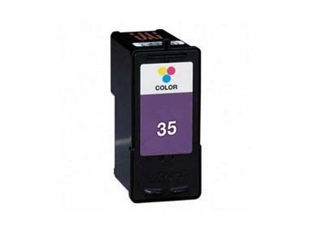 Lexmark 4113 printer