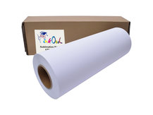 17'' x 328' Roll InkOwl Sublimation Paper