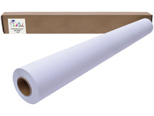 44'' x 328' Roll InkOwl Sublimation Paper