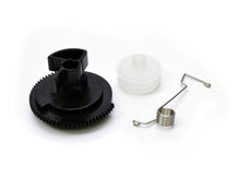 Flag Gear Kit for BROTHER TN-820, TN-850, TN-880, TN-890, and others (Starter)