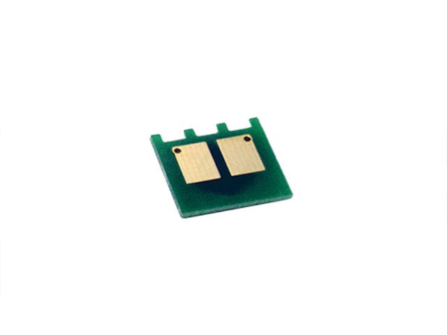 Smart Chip for use in CANON Type 125, 126, 128, 725, and many other cartridges