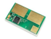 Smart Chip for LEXMARK - T610, T612, T614, T616