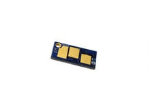 Smart Chip for DELL - 1125 Printers