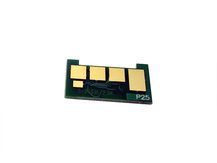 Smart Chip for DELL - B1260dn, B1265dnf, B1265dfw Printers