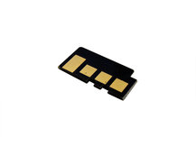 Smart Chip for SAMSUNG - MLT-D104S, MLT-D104X Cartridges *NORTH AMERICA*
